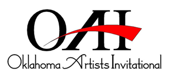 Oklahoma Artists Invitational